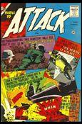 Attack (1958) 57-A
