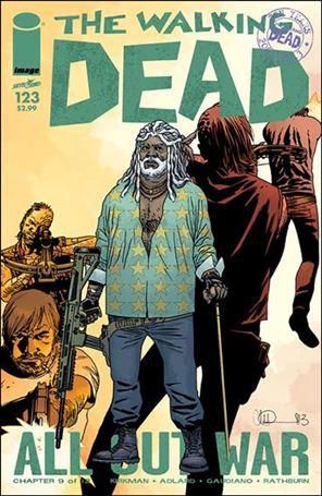 Walking Dead (2003) 123-A