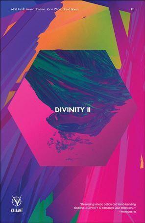 Divinity II 3-B