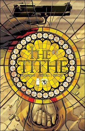Tithe 3-A