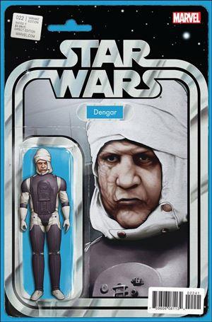 Star Wars (2015) 22-C