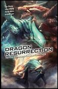 Dragon Resurrection 1-A
