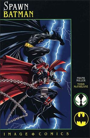 Spawn-Batman nn-A