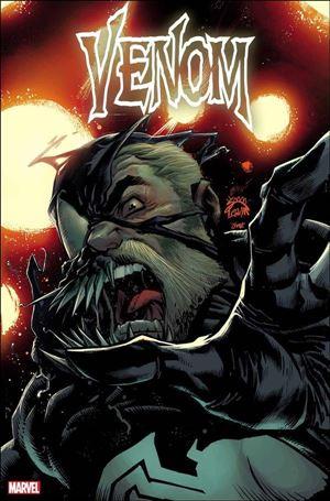 Venom (2018) 28-B