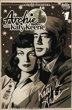 Archie (1942) 710-B