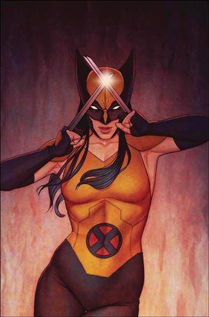 X-Men: Red 8-A