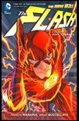 Flash 1-A