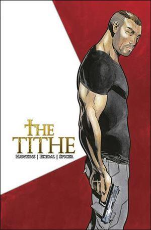 Tithe 4-B