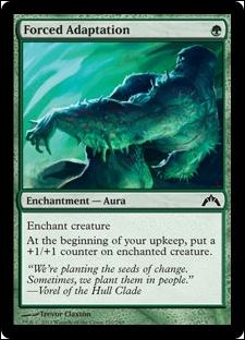Magic the Gathering: Gatecrash (Base Set)120-A by Wizards of the Coast