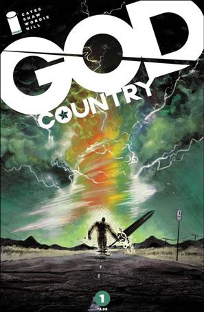 God Country 1-A
