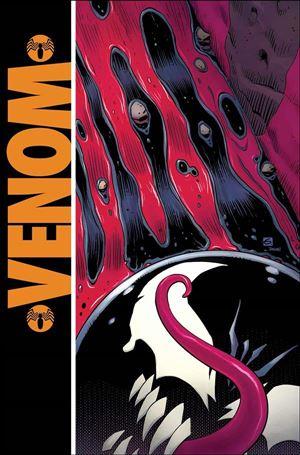 Venom (2018) 11-B