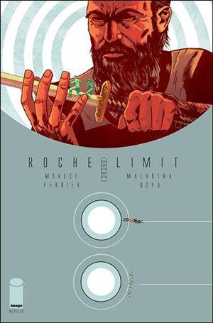 Roche Limit 2-A