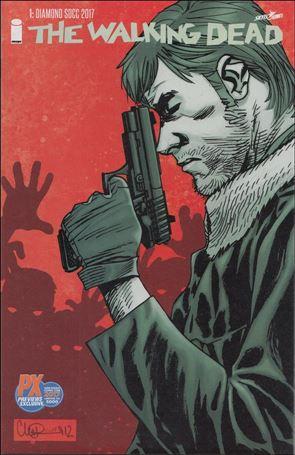 Walking Dead (2003) 1-WZ