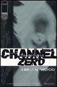 Channel Zero 2-A