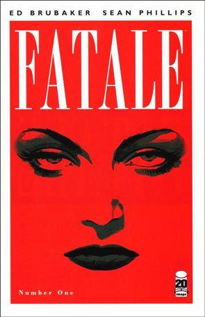 Fatale (2012) 1-E