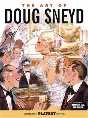 Art of Doug Sneyd nn-A