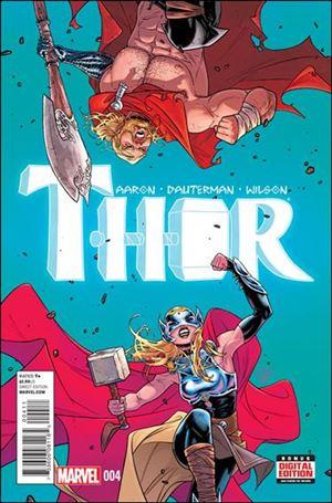 Thor (2014) 4-A