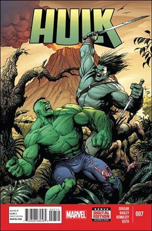 Hulk (2014) 7-A