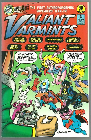 http://images.comiccollectorlive.com/covers/abc/abcd1884-ef85-42c4-8abf-6c9245f556bd.jpg