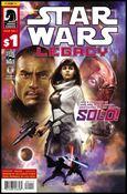 Star Wars: Legacy (2013) 1-D