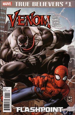 Amazing Spider-Man (1963) 654.1-B