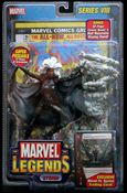 Marvel Legends (Series 8) Storm (Long Hair)