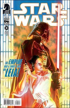 Star Wars (2013/01) 4-A