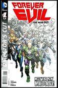 Forever Evil 1-J