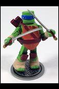 Teenage Mutant Ninja Turtles Minimates Leonardo