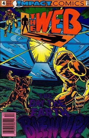Web (1991) 4-A