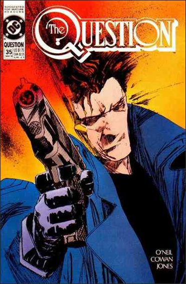 Question (1987) 35-A by DC