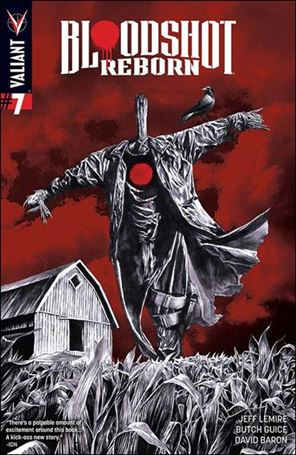 Bloodshot Reborn 7-A