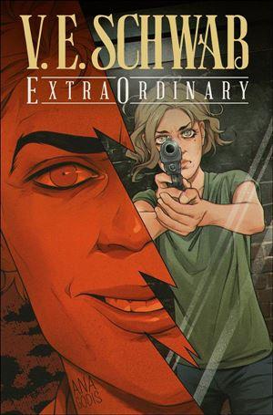 ExtraOrdinary 4-C