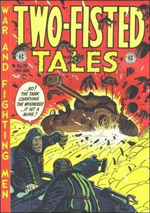 Two-Fisted Tales (1950) 28-A