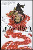 Unwritten 7-A