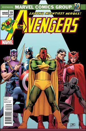 Avengers (2013) 19-C