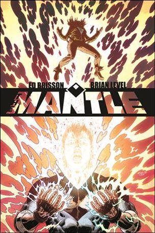 Mantle 2-A