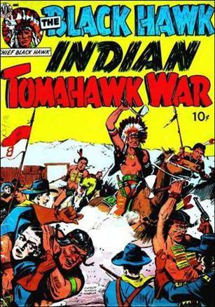 Black hawk down a story of modern war book