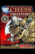 DC Chess Collection (UK) 19-A