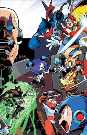 Sonic the Hedgehog (1993) 273-C