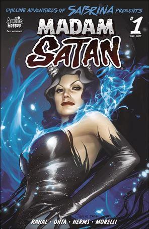 Madam Satan 1-C