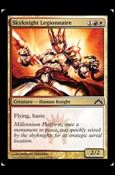 Magic the Gathering: Gatecrash (Base Set)197-A