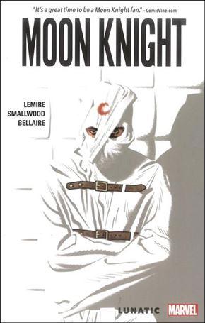 Moon Knight (2016) 1-A