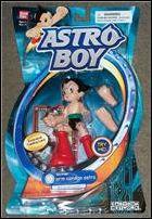 Astro Boy Astro Boy (with Arm Cannon) by Bandai