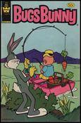 Bugs Bunny (1962) 222-A