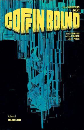 Coffin Bound 2-A