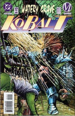 Kobalt 12-A