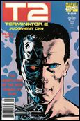 Terminator 2: Judgment Day (1991/09) 1-A