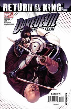 Daredevil (1998) 119-A