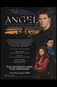Angel: Season One 7-A